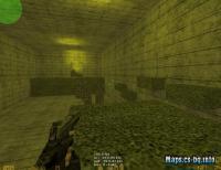 deathrun_mafia_easy screenshot 2