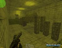 deathrun_mafia_easy screenshot 3