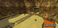 deathrun_trap_canyon