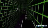 deathrun_pacman2 screenshot 3