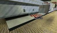 deathrun_smoka