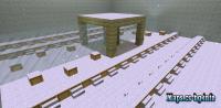 dm_crate_war screenshot