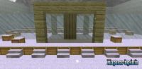 dm_crate_war screenshot 3