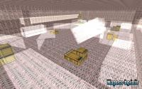 dm_warehouse_tranparent screenshot