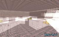 dm_warehouse_tranparent screenshot 2