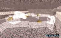 dm_warehouse_tranparent screenshot 3