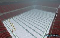 fm_stadium