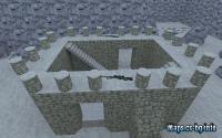 fy_zigzag_winter screenshot 2