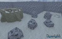 fy_zigzag_winter screenshot 3