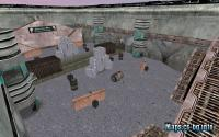 fy_a2_prisonyard screenshot