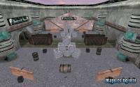 fy_a2_prisonyard screenshot 2
