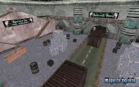 fy_a2_prisonyard screenshot 3