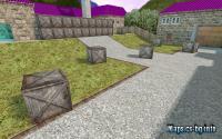 cs_cbble_yard screenshot