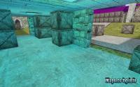 cs_cbble_yard screenshot 2
