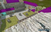 cs_cbble_yard screenshot 3