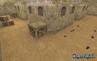 fy_dust screenshot