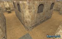fy_dust screenshot 3