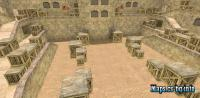 fy_dust_aim screenshot 3
