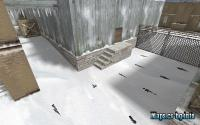 fy_snow2011 screenshot