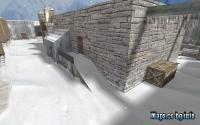 fy_snow2011 screenshot 2