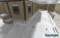 fy_snow2011 screenshot 3