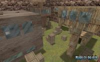 fy_paintballarena screenshot 3