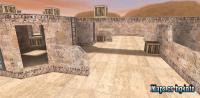 fy_deagle_dustworld2_dm screenshot 3