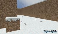 fy_minecraftworld_winter screenshot 3