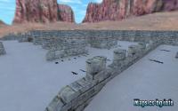 fy_snow2010 screenshot