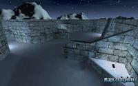 fy_snow_night screenshot 2