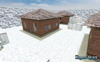 gg_frozen_houses screenshot