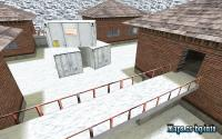 gg_frozen_houses screenshot 2