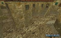 gg_fy_inferno screenshot