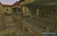 gg_fy_inferno screenshot 2