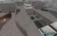 gg_a2remake_area18 screenshot