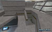 gg_a2remake_area18 screenshot 2