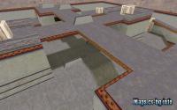 gg_33_circa screenshot 3