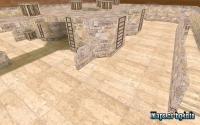 gg_fy_deagle_dustworld screenshot