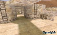 gg_fy_deagle_dustworld screenshot 2