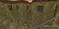 gg_inferno screenshot