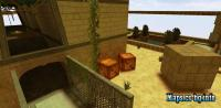gg_basicsand screenshot 2