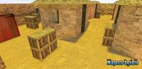 gg_desert-rage screenshot