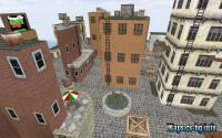 hnsbg_greenroofs screenshot