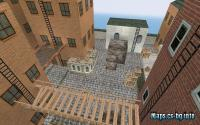 hnsbg_greenroofs screenshot 2