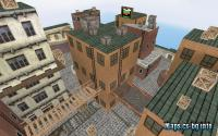 hnsbg_greenroofs screenshot 3