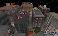 hnsbg_nightlife screenshot 3