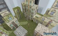 hns_chateau_town screenshot