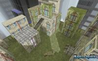 hns_chateau_town screenshot 3