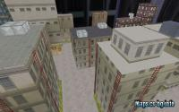 hns_nickcity screenshot