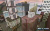 hnsbg_jumpers screenshot 2